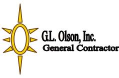 G.L. Olson, Inc. - General Contractor & Custom Home Builder